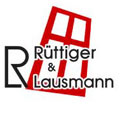 Rüttiger & Lausmann